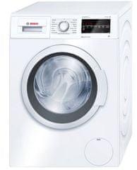 Bosch pralni stroj WAT28410