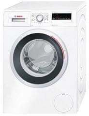Bosch pralni stroj WAN28260BY - Odprta embalaža