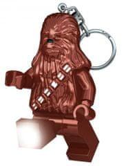 LEGO® Star Wars Chewbacca svítící figurka