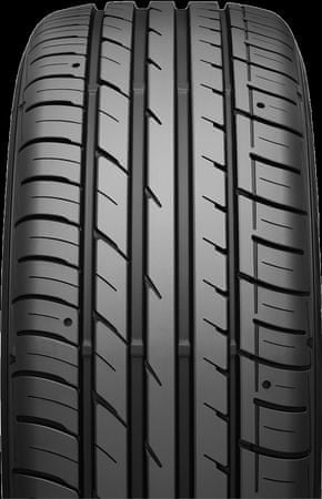 Falken pnevmatika Ziex ZE 914 Ecorun 245/40R17 91W