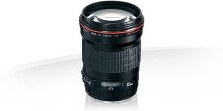 Canon objektiv EF 135 /2,0 USM