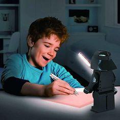 LEGO® Star Wars - Darth Vader stolna svjetiljka