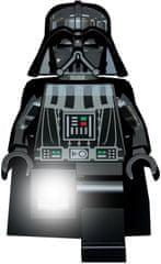 LEGO® figura Star Wars: Darth Vader baterija