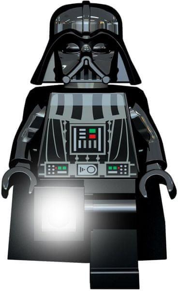 LEGO® Star Wars Darth Vader baterka