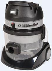 REM POWER sesalnik HC 2850 PLUS Premium Line