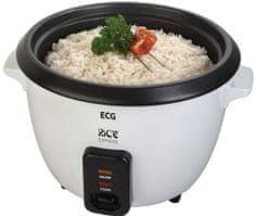 ECG kuhalnik riža RZ 11