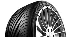 Vredestein pnevmatika Ultrac Sessanta 305/35R22 110Y SUV