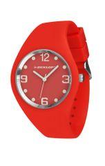 Dunlop TL-168, červená - II. jakost