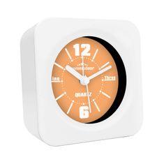 TimeLife Stolní budík TL-233