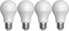 Skylighting žárovka LED hruška 10W