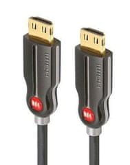 Monster Essentials High Performance HDMI kabel (122450), 1,5 m