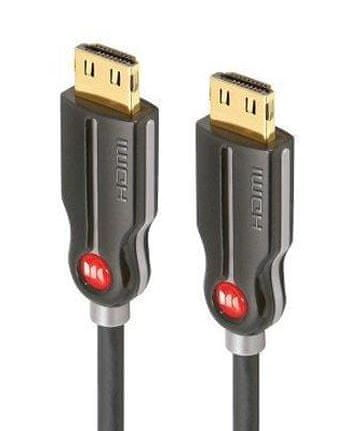 Monster Essentials High Performance HDMI kabel (122451), 3 m