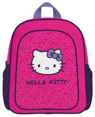 Karton P+P Plecak dziewczęcy Hello Kitty