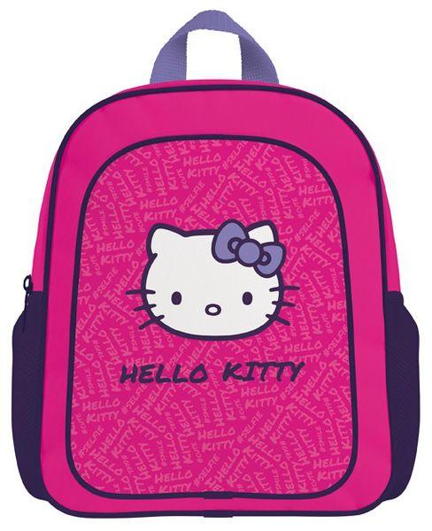 Karton P+P Hello Kitty Dětský batoh