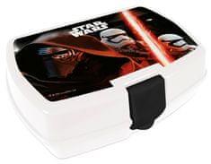 Karton P+P Star Wars Pudełko śniadaniowe
