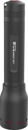 LEDLENSER latarka P5.2