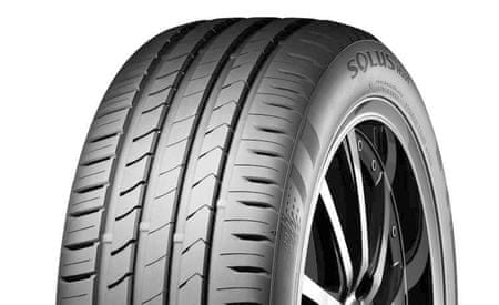 Kumho pnevmatika Ecsta SPT HS51 225/55R16 XL