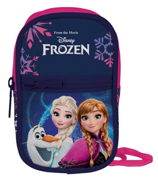 Karton P+P Kapsička na krk Frozen