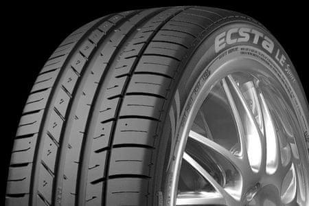Kumho pnevmatika Ecsta LE Sport KU39 255/45R18 XL