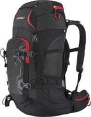 Husky ruksak za planinarenje Sloper 45 l