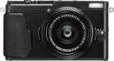 FujiFilm aparat cyfrowy FinePix X70
