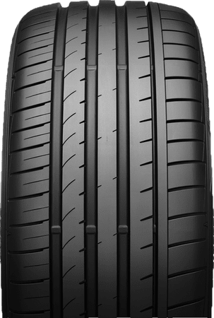 Falken pnevmatika Azenis FK 215/45R17 91Y XL