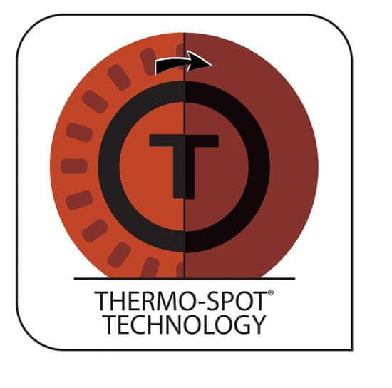 Tefal Ingenio Expertise 11-dílný set L6509902