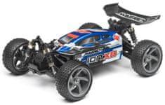 HPI RC Auto Maverick XB RTR buggy 2,4 GHz