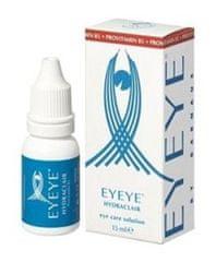Eyeye krople Hydraclair - 15 ml