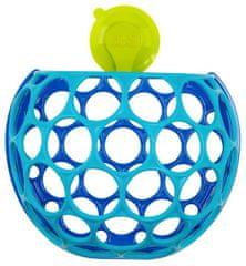 Oball Box na hračky Oball H2O O - Scoop