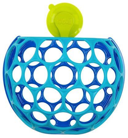 Oball Pojemnik na zabawki H2O O – Scoop