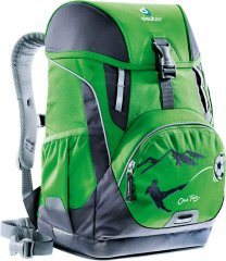 DEUTER OneTwo