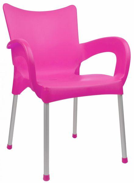 MEGA PLAST Dolce MP463 růžová