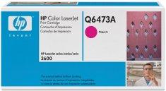 HP toner LaserJet Q6473A Magenta, 4000 strani