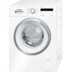 Bosch pralka WAN20040PL