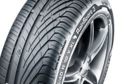 Uniroyal auto guma Rainsport 3 205/55R16 91H
