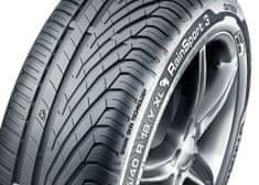 Uniroyal pnevmatika Rainsport 3 215/50R17 95Y FR XL