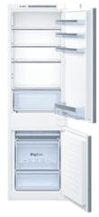 Bosch vgradni kombinirani hladilnik KIV86VS30