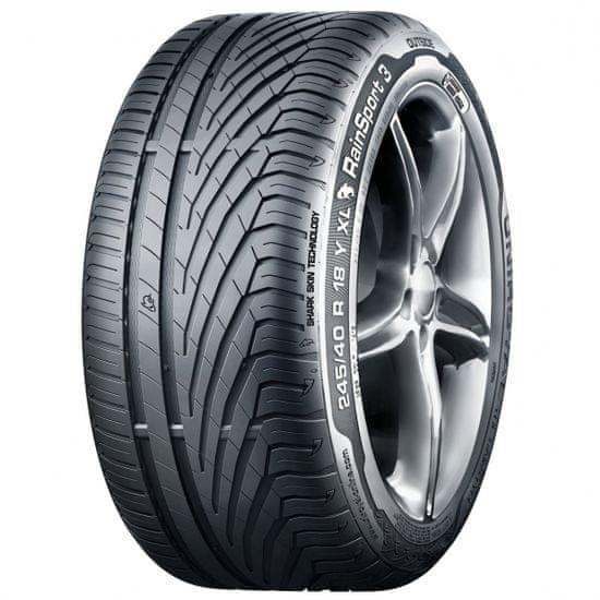Uniroyal auto guma Rainsport 3 215/45R17 87Y FR
