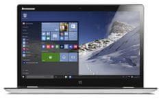 Lenovo IdeaPad Yoga 700-14ISK (80QD00A0CK)
