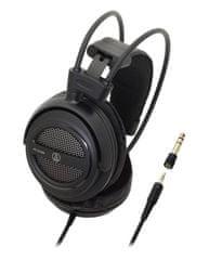 Audio-Technica słuchawki wokółuszne ATH-AVA400