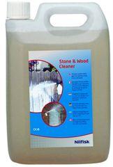 Nilfisk-ALTO Stone&Wood Cleaner, 2,5l