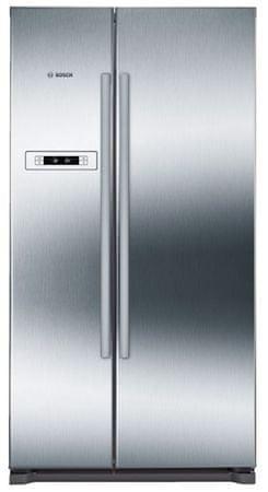 Bosch kombinirani hladilnik KAN90VI20