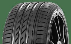 Nokian pnevmatika zLine 225/55R17 XL