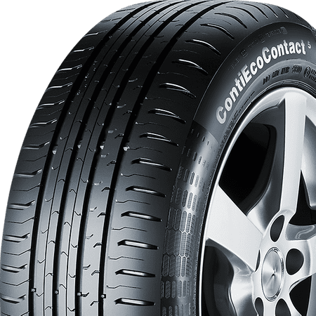 Continental pnevmatika ContiEcoContact 5 185/60R15 AO