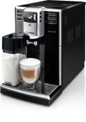 Saeco HD 8916/09 Incanto Kávéfőző