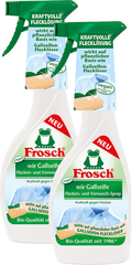 Frosch EKO Folteltávolító Spray, 2 x 500 ml