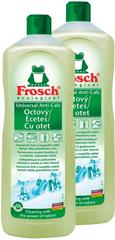 Frosch Eko Univerzální čistič ocet 3x1 l