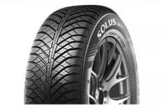 Kumho pneumatik Solus HA31 195/60R15