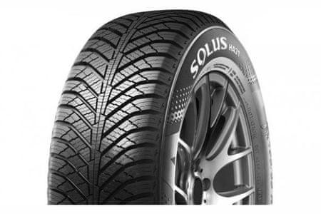 Kumho pneumatik Solus HA31 185/55R15 XL